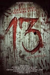 Nonton Film 13 (2014) Subtitle Indonesia Streaming Movie Download