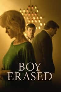 Nonton Film Boy Erased (2018) Subtitle Indonesia Streaming Movie Download