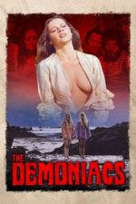 Nonton Film The Demoniacs (1974) Subtitle Indonesia Streaming Movie Download