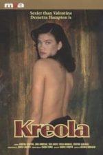 Nonton Film Kreola (1993) Subtitle Indonesia Streaming Movie Download