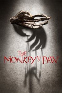 Nonton Film The Monkey's Paw (2013) Subtitle Indonesia Streaming Movie Download