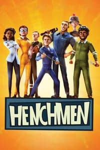 Nonton Film Henchmen (2016) Subtitle Indonesia Streaming Movie Download