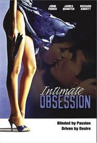 Nonton Film Intimate Obsession (1992) Subtitle Indonesia Streaming Movie Download