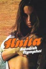 Nonton Film Anita: Swedish Nymphet (1973) Subtitle Indonesia Streaming Movie Download