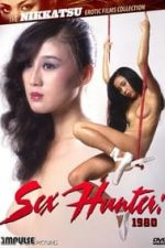 Nonton Film Sex Hunter (1980) Subtitle Indonesia Streaming Movie Download