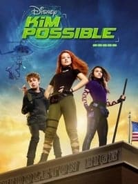 Nonton Film Kim Possible (2019) Subtitle Indonesia Streaming Movie Download