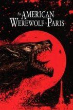 Nonton Film An American Werewolf in Paris (1997) Subtitle Indonesia Streaming Movie Download