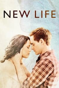 Nonton Film New Life (2016) Subtitle Indonesia Streaming Movie Download