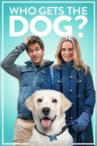 Nonton Film Who Gets the Dog? (2016) Subtitle Indonesia Streaming Movie Download