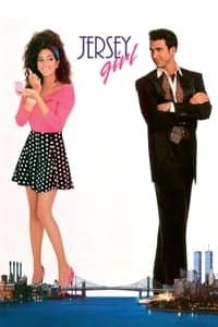 Nonton Film Jersey Girl (1992) Subtitle Indonesia Streaming Movie Download