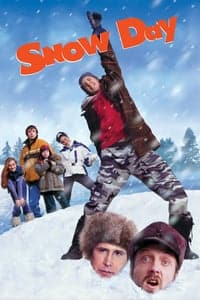 Nonton Film Snow Day (2000) Subtitle Indonesia Streaming Movie Download