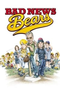 Nonton Film Bad News Bears (2005) Subtitle Indonesia Streaming Movie Download