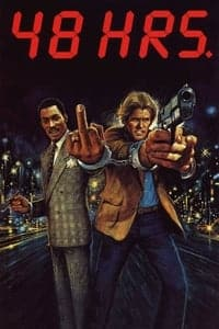 Nonton Film 48 Hrs. (1982) Subtitle Indonesia Streaming Movie Download
