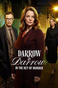 Nonton Film Darrow & Darrow: In the Key of Murder (2018) Subtitle Indonesia Streaming Movie Download