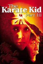 Nonton Film The Karate Kid, Part III (1989) Subtitle Indonesia Streaming Movie Download