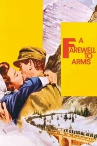 Nonton Film A Farewell to Arms (1957) Subtitle Indonesia Streaming Movie Download