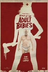 Nonton Film Adult Babies (2017) Subtitle Indonesia Streaming Movie Download