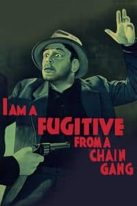 Nonton Film I Am a Fugitive from a Chain Gang (1932) Subtitle Indonesia Streaming Movie Download