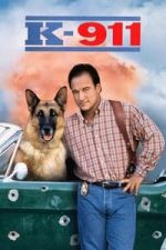 Nonton Film K-911 (1999) Subtitle Indonesia Streaming Movie Download