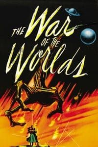Nonton Film The War of the Worlds (1953) Subtitle Indonesia Streaming Movie Download