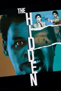 Nonton Film The Hidden (1987) Subtitle Indonesia Streaming Movie Download