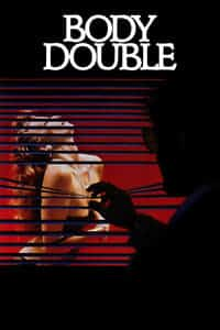 Nonton Film Body Double (1984) Subtitle Indonesia Streaming Movie Download