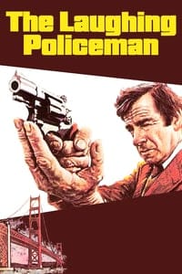 Nonton Film The Laughing Policeman (1973) Subtitle Indonesia Streaming Movie Download