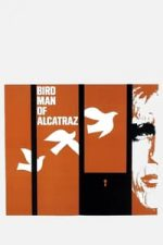 Nonton Film Birdman of Alcatraz (1962) Subtitle Indonesia Streaming Movie Download