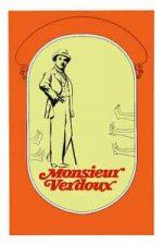 Nonton Film Monsieur Verdoux (1947) Subtitle Indonesia Streaming Movie Download
