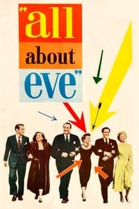 Nonton Film All About Eve (1950) Subtitle Indonesia Streaming Movie Download