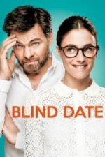 Nonton Film Blind Date (2015) Subtitle Indonesia Streaming Movie Download