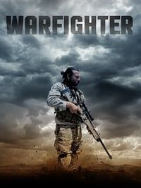 Nonton Film Warfighter (2018) Subtitle Indonesia Streaming Movie Download