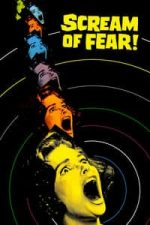 Nonton Film Scream of Fear (1961) Subtitle Indonesia Streaming Movie Download