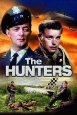 Nonton Film The Hunters (1958) Subtitle Indonesia Streaming Movie Download