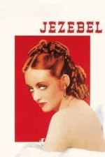 Nonton Film Jezebel (1938) Subtitle Indonesia Streaming Movie Download