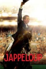 Nonton Film Jappeloup (2013) Subtitle Indonesia Streaming Movie Download