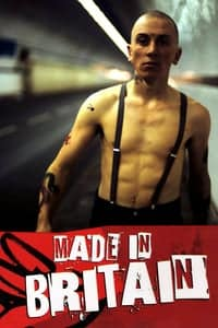 Nonton Film Made in Britain (1982) Subtitle Indonesia Streaming Movie Download