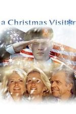 Nonton Film A Christmas Visitor (2002) Subtitle Indonesia Streaming Movie Download