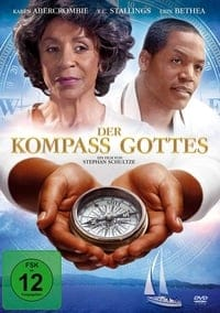 Nonton Film God's Compass (2016) Subtitle Indonesia Streaming Movie Download
