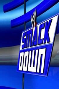 Nonton Film WWE Smackdown Live 04 11 17 (2017) Subtitle Indonesia Streaming Movie Download
