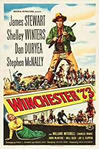 Nonton Film Winchester '73 (1950) Subtitle Indonesia Streaming Movie Download