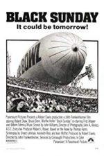 Nonton Film Black Sunday (1977) Subtitle Indonesia Streaming Movie Download