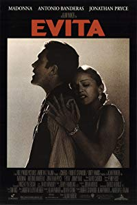 Nonton Film Evita (1996) Subtitle Indonesia Streaming Movie Download