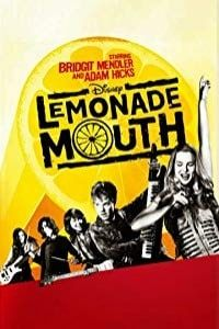 Nonton Film Lemonade Mouth (2011) Subtitle Indonesia Streaming Movie Download