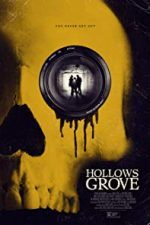Nonton Film Hollows Grove (2014) Subtitle Indonesia Streaming Movie Download