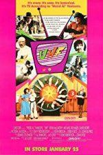 Nonton Film UHF (1989) Subtitle Indonesia Streaming Movie Download
