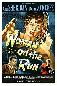 Nonton Film Woman on the Run (1950) Subtitle Indonesia Streaming Movie Download
