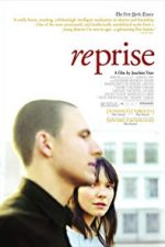 Nonton Film Reprise (2006) Subtitle Indonesia Streaming Movie Download