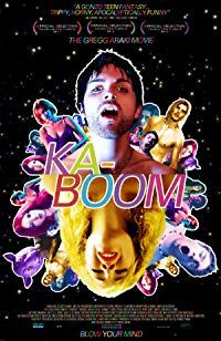Nonton Film Kaboom (2010) Subtitle Indonesia Streaming Movie Download