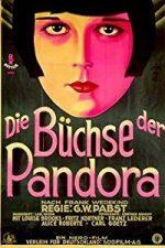 Nonton Film Pandora's Box (1929) Subtitle Indonesia Streaming Movie Download